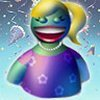 MSN Buddy Avatar (70)
