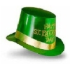 Saint Patrick's Day - Party Hat