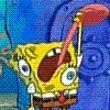 SpongeBob SquarePants Avatar (63)