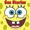 SpongeBob SquarePants Avatar (7)