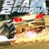 2 Fast 2 Furious (1)