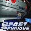 2 Fast 2 Furious (3)