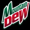 MountainDew2